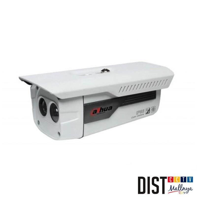 CCTV Camera Dahua HAC-HFW2100B (+bracket)