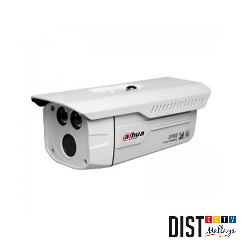 CCTV Dahua HAC-HFW2100D (+bracket)