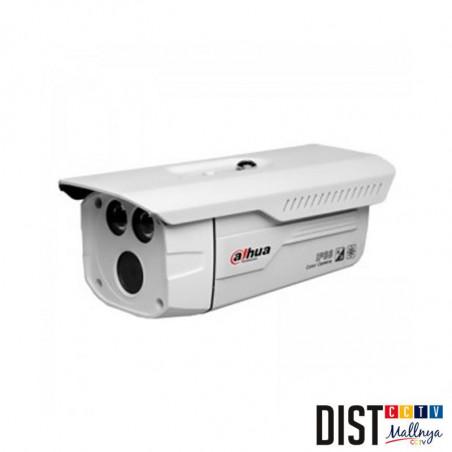 CCTV Camera Dahua HAC-HFW2100D (+bracket)