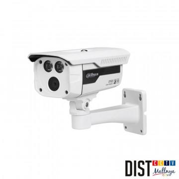 CCTV Camera Dahua HAC-HFW2120D