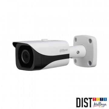 CCTV Camera Dahua HAC-HFW2120E
