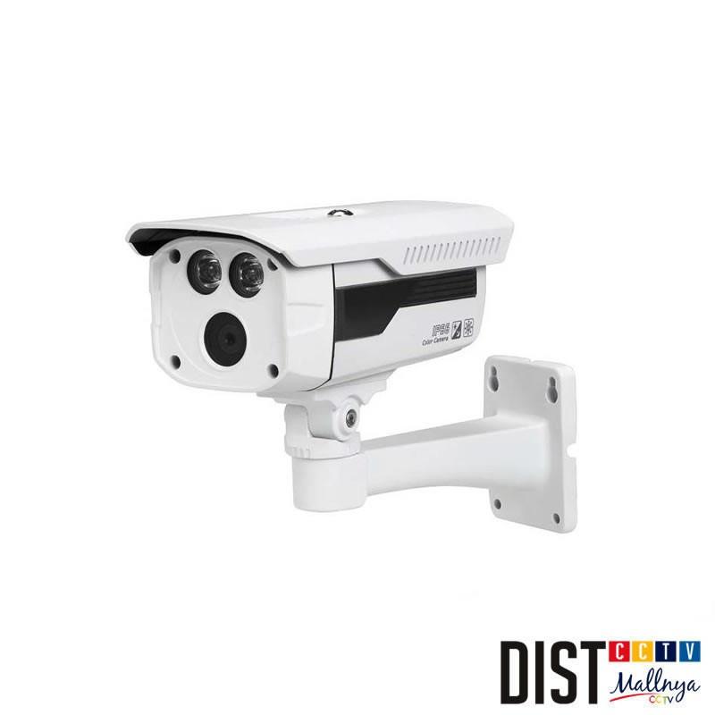 CCTV Camera Dahua HAC-HFW2220D