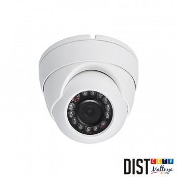 CCTV Camera Dahua HAC-HDW2120S