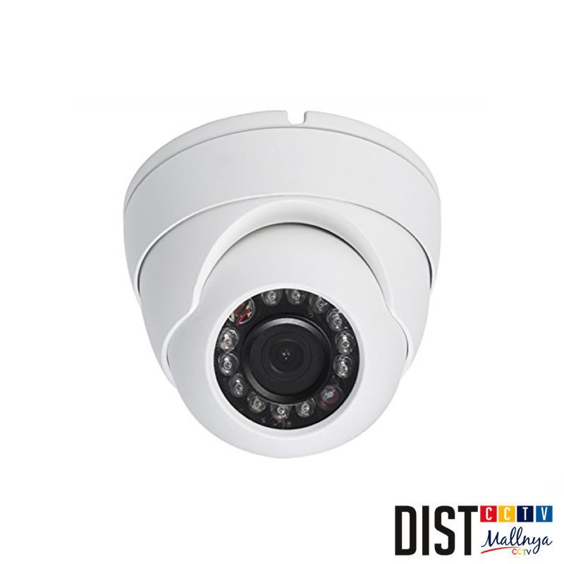 Camera Dahua HAC-HDW2120S