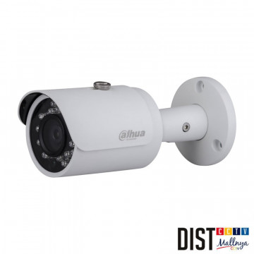 CCTV Camera Dahua IPC-HFW1120S