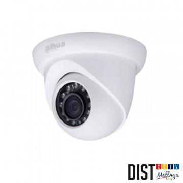 CCTV Camera Dahua IPC-HDW1320S