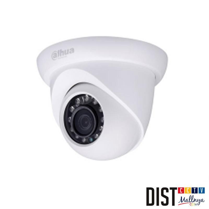 Camera Dahua IPC-HDW1220S