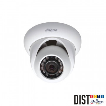 CCTV Camera Dahua IPC-HDW-1000S