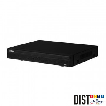CCTV DVR Dahua HCVR5116H-S2