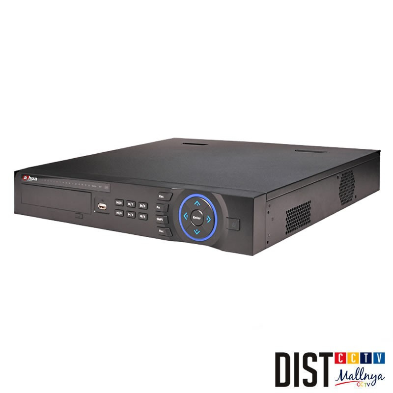 CCTV DVR Dahua HCVR5416L-V2 (16 Channel)