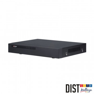 Dahua NVR 4104 H (4 Channel)