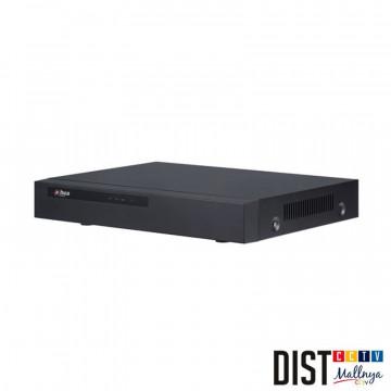 Dahua NVR 2104 H (4 Channel)