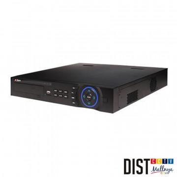 Dahua NVR 4432-8P (32 Channel)