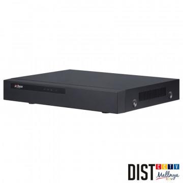 Dahua NVR4116H-8P (16 Channel)