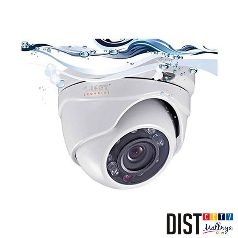 Camera G-Lenz CXC-9115
