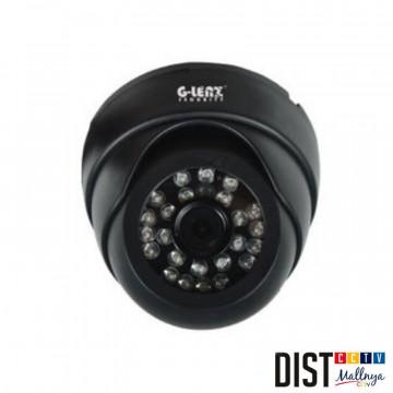 CCTV Camera G-Lenz GPCA-2920