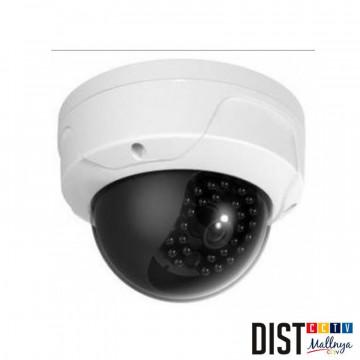 CCTV Camera Infinity I-82