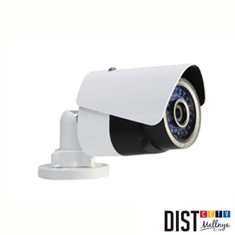 CCTV Camera Infinity I-83