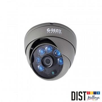 cctv-camera-g-lenz-geip-3100
