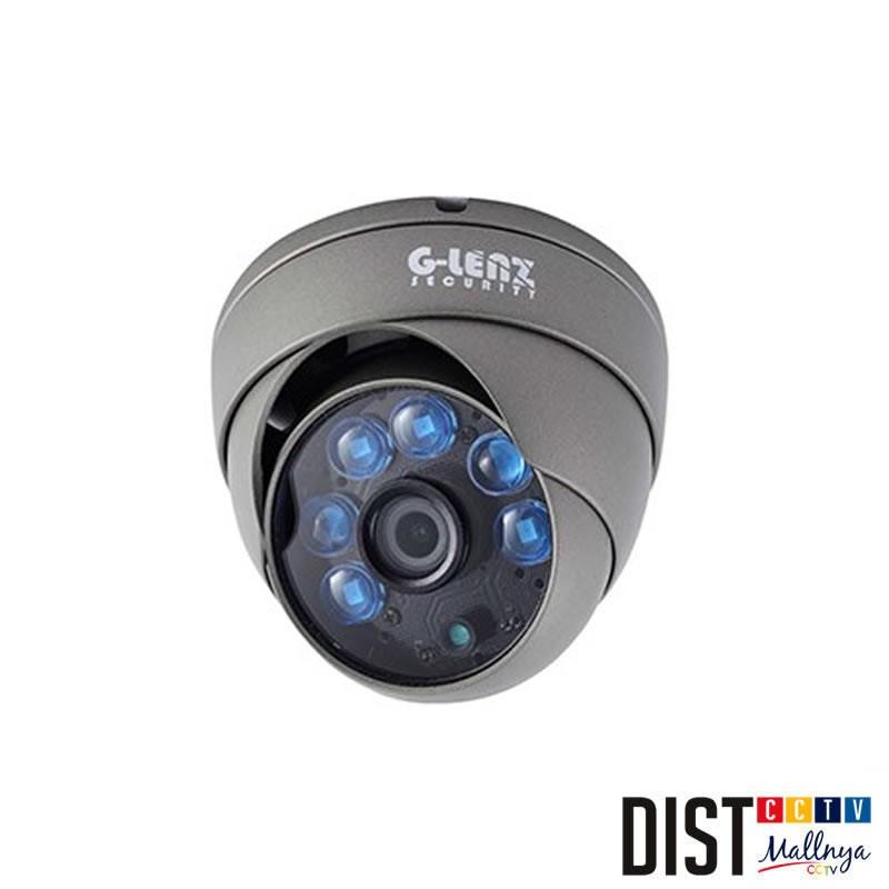 Camera G-Lenz GEIP-3100