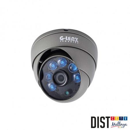 CCTV Camera G-Lenz GEIP-3100