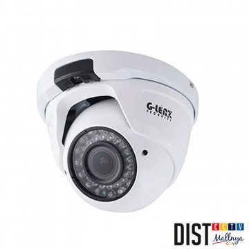 CCTV Camera G-Lenz GEIP-3280