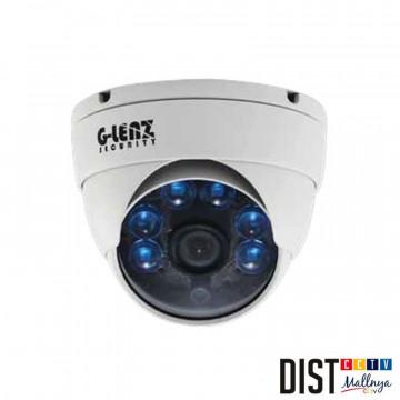 CCTV Camera G-Lenz GPCA-2990