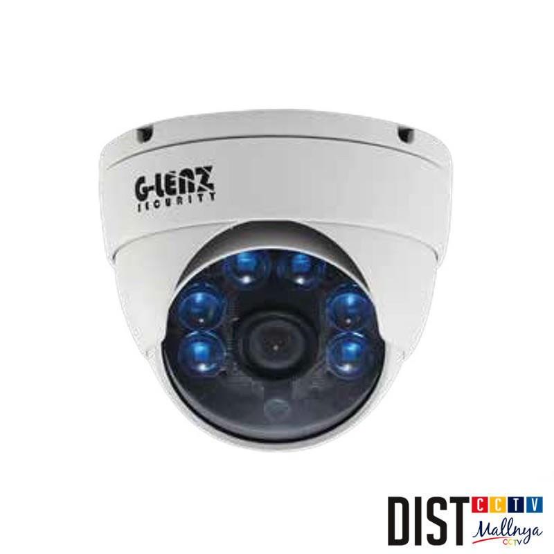 Camera GLENZ GPCA-2990