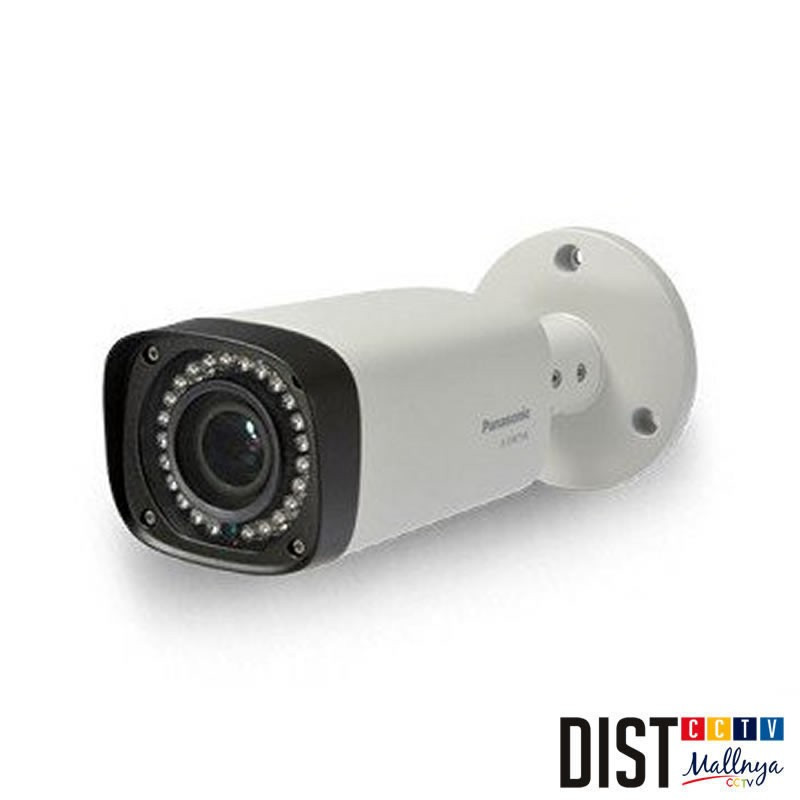CCTV Camera Panasonic K‐EW114L01E