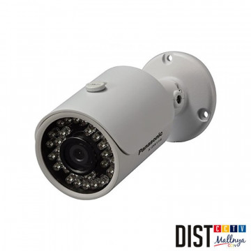 CCTV Camera Panasonic K‐EW114L03E
