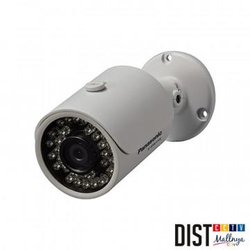 CCTV Camera Panasonic K‐EW114L06E