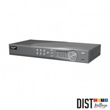 CCTV NVR Panasonic K‐NL304K/G