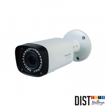 CCTV Camera Panasonic CV‐CPW101L