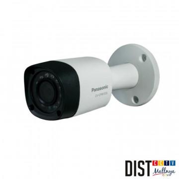 CCTV Camera Panasonic CV‐CPW103L