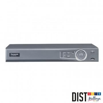 CCTV NVR Panasonic CJ‐HDR104