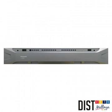 CCTV NVR Panasonic CJ‐ES400