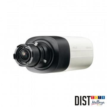 CCTV Camera Samsung SNB-8000P