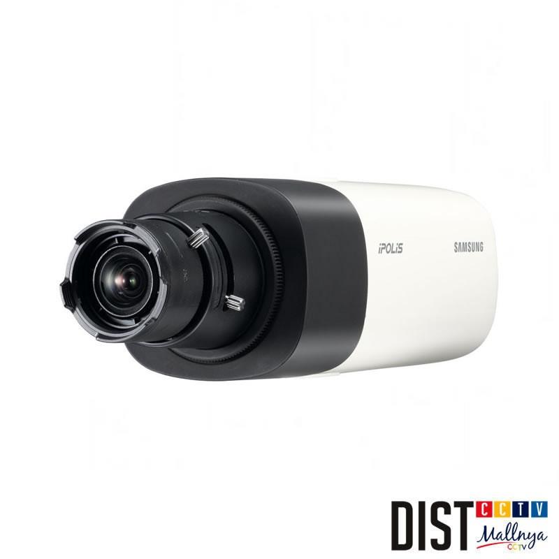 CCTV Camera Samsung SNB-7004P