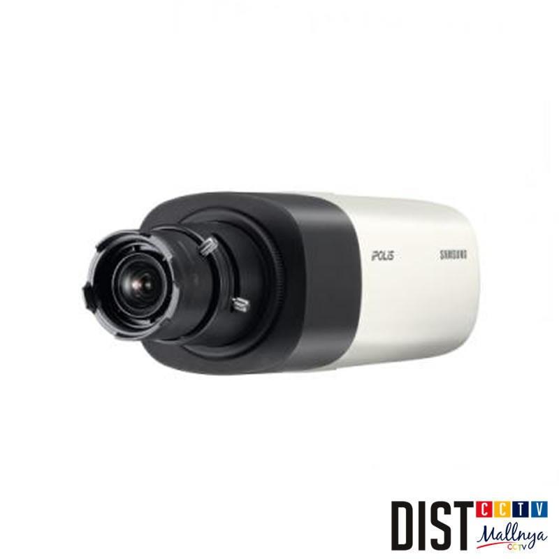 CCTV Camera Samsung SNB-6005P