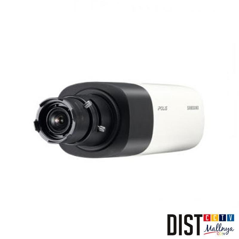 CCTV Camera Samsung SNB-6004P