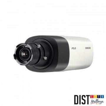 CCTV Camera Samsung SNB-6004FP