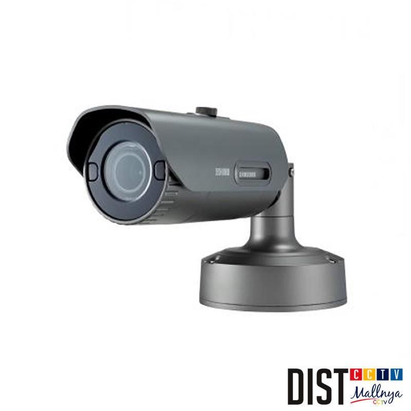 CCTV Camera Samsung PNO-9080RP