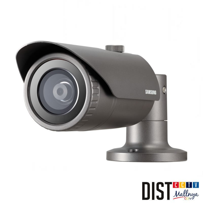 CCTV Camera Samsung QNO-7010RP
