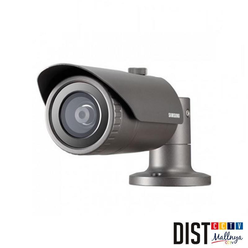 CCTV Camera Samsung QNO-7030RP