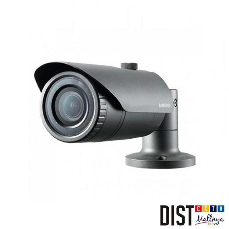 CCTV Camera Samsung QNO-6070RP