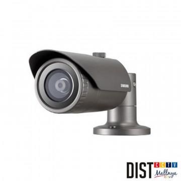 CCTV Camera Samsung QNO-6010RP