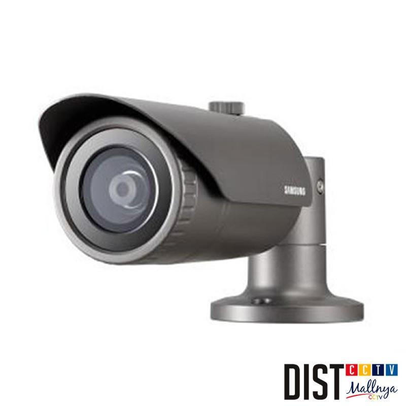 CCTV Camera Samsung QNO-6030RP