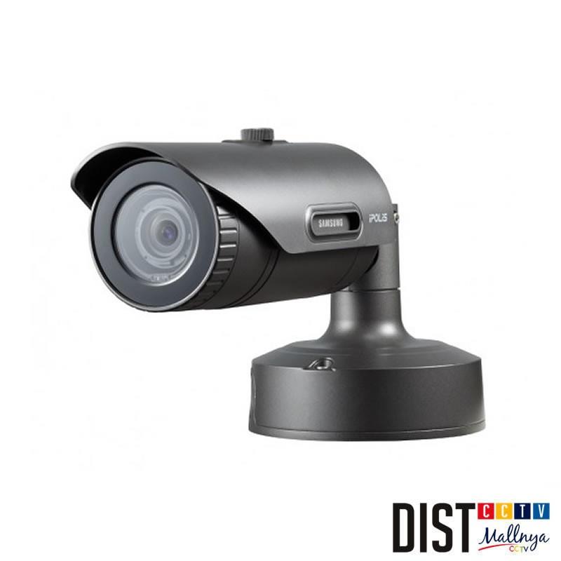 CCTV Camera Samsung SNO-8081RP