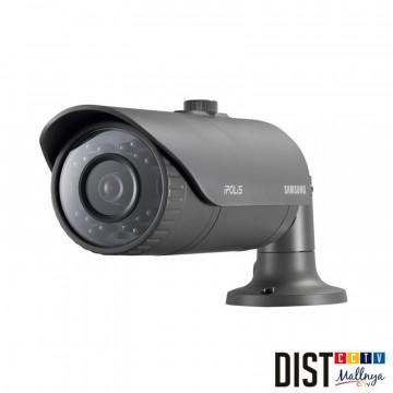 CCTV Camera Samsung SNO-6011RP