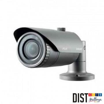 CCTV Camera Samsung SNO-L6083R